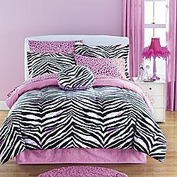 news on zebra print bedding advice lalla mira